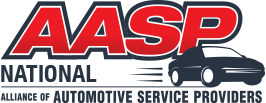 aasp-logo